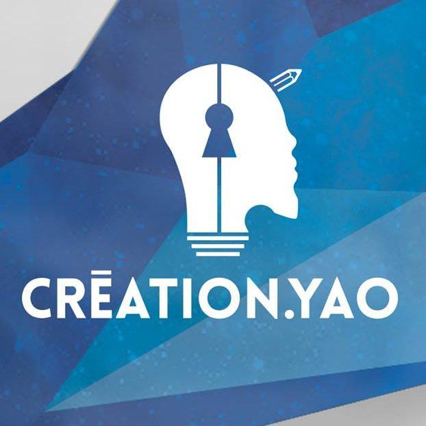 CreationYao